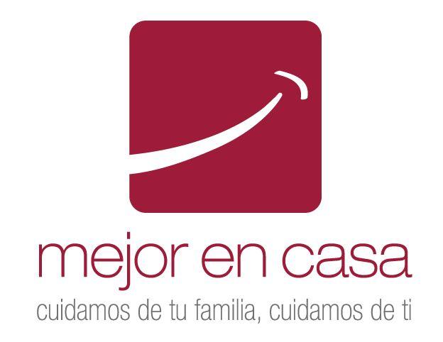 logo-cliente-happy